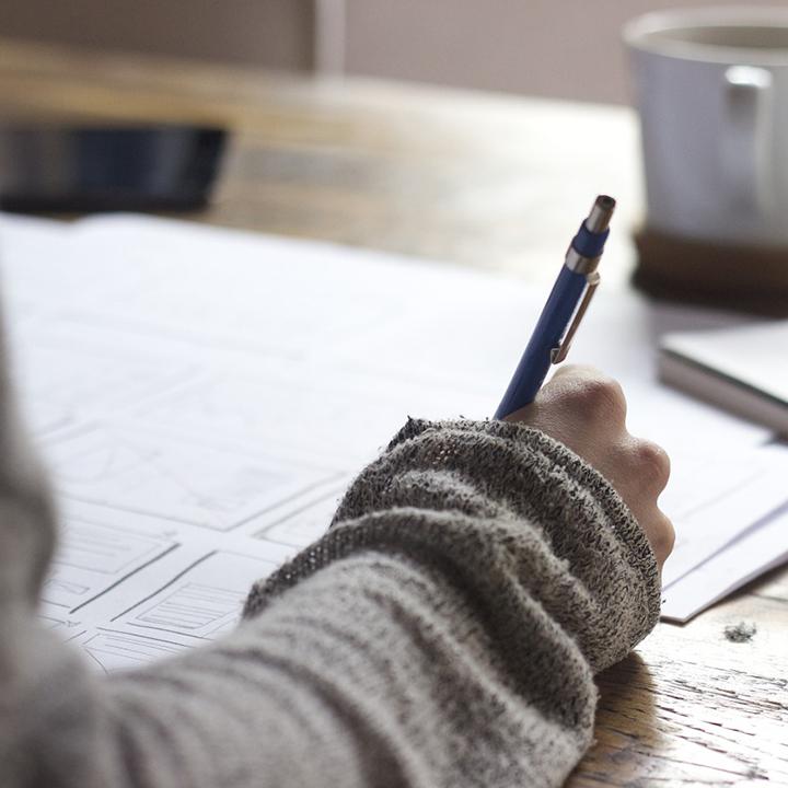 雇用保険加入の条件